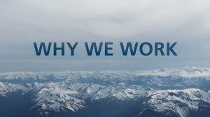 why-we-work